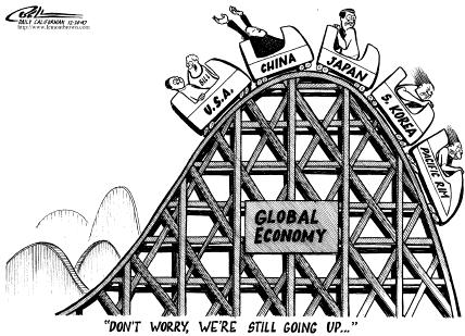 roller-coaster-economy