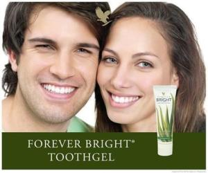 happy-gum-and-forever-bright-toothgel
